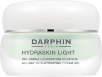 DARPHIN Hydraskin light Creme