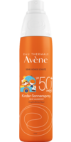 AVENE SunSitive Kinder Sonnenspray SPF 50+