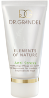 GRANDEL Elements of Nature Anti Stress Creme