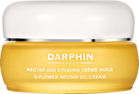 DARPHIN 8-Flower Nectar Oil-Cream
