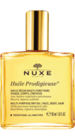 NUXE Huile Prodigieuse NF